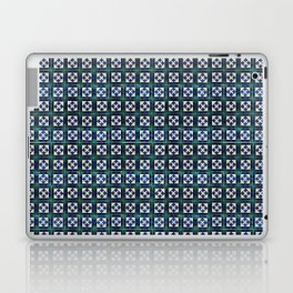 Azulejo 2 Laptop & iPad Skin