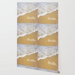 Breathe... Wallpaper