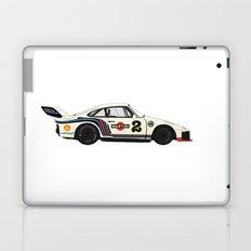 Martini Racing Laptop & iPad Skin