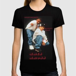 Kris Kross T-shirt