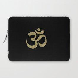 Delphine • Yoga Om 2 • Laptop Sleeve