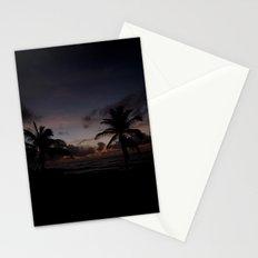 Noite Stationery Cards