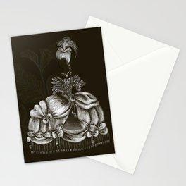 1700 Stationery Cards