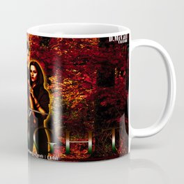 TwilightByDMcCall Coffee Mug