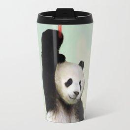Pandalloons ''' Travel Mug