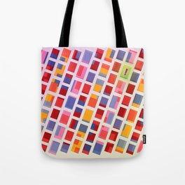 Trendsetter Tote Bag