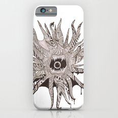 Ink'd Kraken Slim Case iPhone 6s