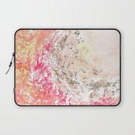 Springtide  Laptop Sleeve