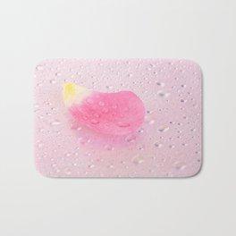 AFE Tulip Petal Bath Mat