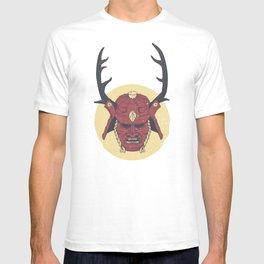 Possession T-shirt
