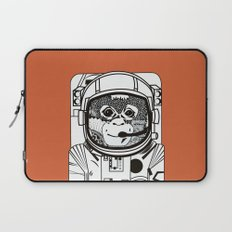 Searching for human empathy 2 Laptop Sleeve
