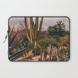 Cactus_0012 Laptop Sleeve