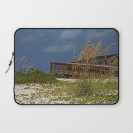 Soul Country- horizontal Laptop Sleeve