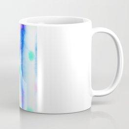 Fete (Origin) Coffee Mug