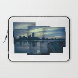 Roscoe Laptop Sleeve