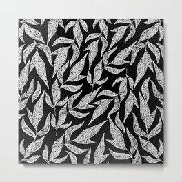 Pattern 113 Metal Print