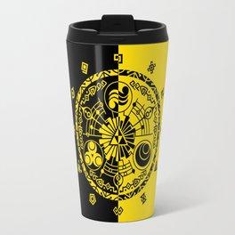 Zelda Historia Travel Mug