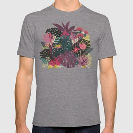 Tropical Tendencies T-shirt