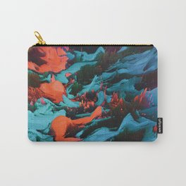 ZØTONA Carry-All Pouch