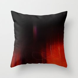 Figure.1 Throw Pillow