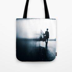 Alloy Tote Bag