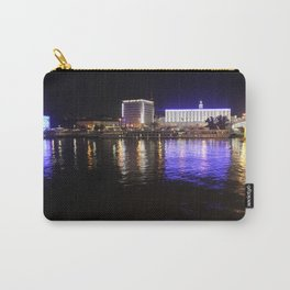 Linz Nights Carry-All Pouch