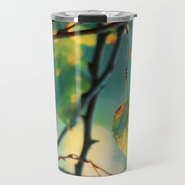 Son of the Forest Travel Mug