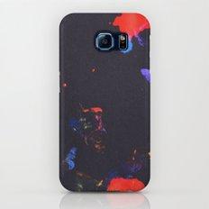untitled Galaxy S6 Slim Case