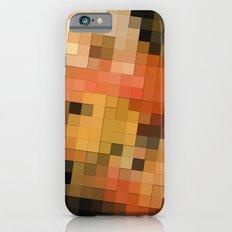Sardanapalus iPhone 6s Slim Case