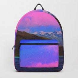 The Getaway Backpack
