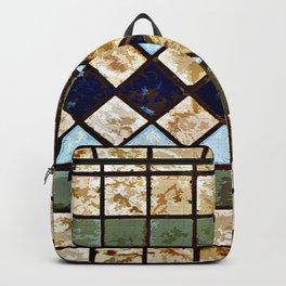Foyer Floor Backpack
