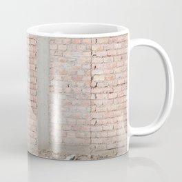 Bolivia door 1 Coffee Mug