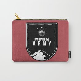ARMY Carry-All Pouch