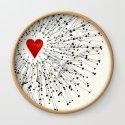 Heart&Arrows by seventraps
