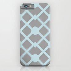 Lattice Slim Case iPhone 6s