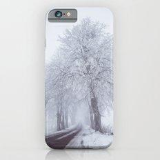 Heading north Slim Case iPhone 6s