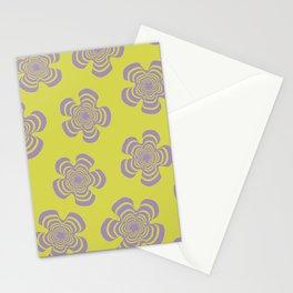 Trippy Patrick Stationery Cards