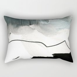 bs 4 Rectangular Pillow