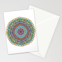 Manda Lola Stationery Cards