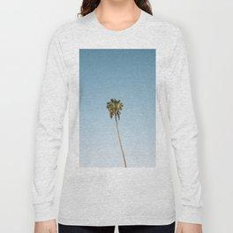 Socal Summer Long Sleeve T-shirt
