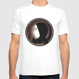 Star-A T-shirt