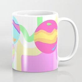 Basic Order Coffee Mug