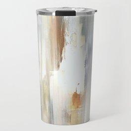 GHOST RANCH Travel Mug