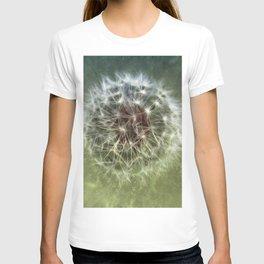 Tangled Universe T-shirt