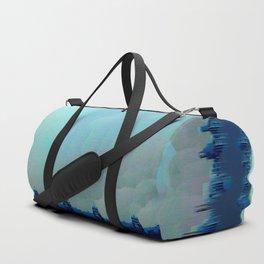 Cargosel Duffle Bag
