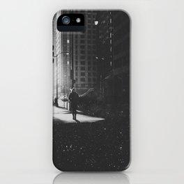 Everyday iPhone Case