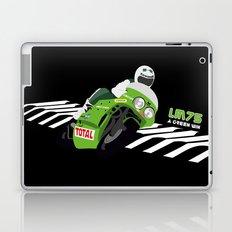 Kawasaki  Laptop & iPad Skin