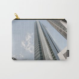 City Of Perth 2 Carry-All Pouch