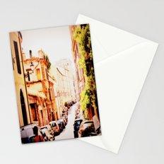 bella mia Stationery Cards