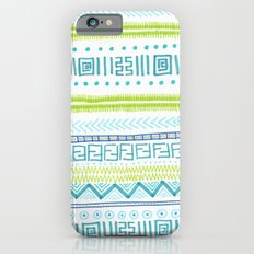 zig zagg iPhone 6 Slim Case